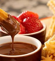 Chocolateria San Churro - Northbridge