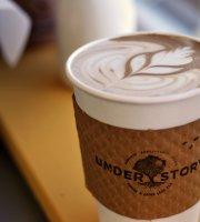 Understory Coffee & Tea