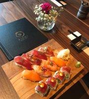 HIAMI Sushi Bar