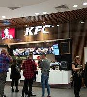 KFC Galeria Bronowice