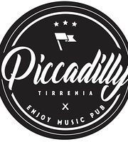 Piccadilly Tirrenia