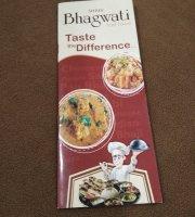Bhagwati Fast Food