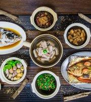 Soon Wei Restaurant