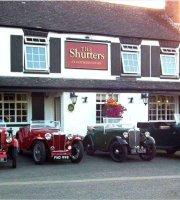 The Shutters Inn