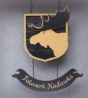 Folwark Nadawki