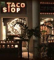 TacoStop