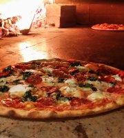 Pizzeria Majestic