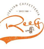 Reeg Caffe