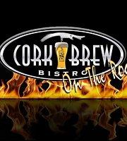 Cork N Brew