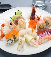 Bento Sushi Restaurant