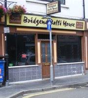 Bridgend Balti House