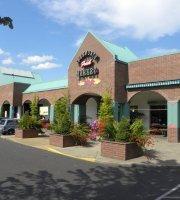 Cutsforth's Marketplace