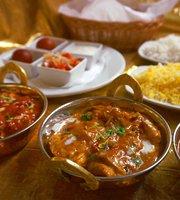 The Kathmandu Nepali Restaurant