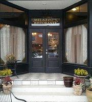 Milazzo's Ristorante Covington