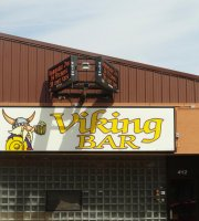 Viking Bar and Lounge