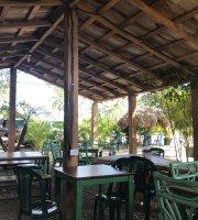 Restaurante El Saman