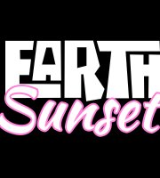 Earth - Sunset