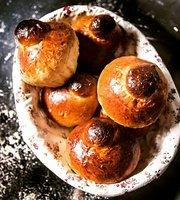 Panetown Bakery