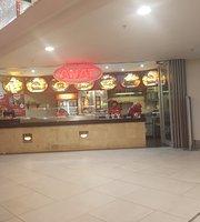 Anat - The Pavilion Food Court