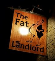 The Fat Landlord