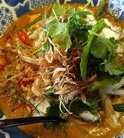 Rice Boi