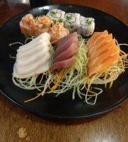 Sodae Sushi