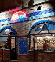 Camaron Bar Restaurante