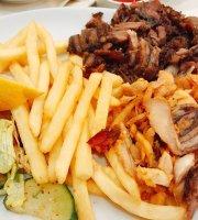 Noah Lebanese Cuisine