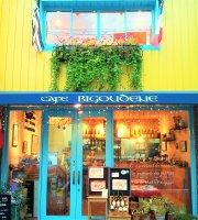 Cafe Bigoudene