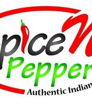 Spice n Pepper Authentic Indian Restaurant