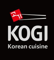 Kogi Korean cuisine