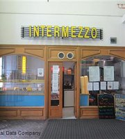 Intermezzo Express Trowbridge