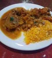 Swadesh Restaurant