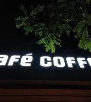 ‪Cafe Coffee Day‬
