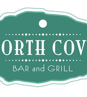 North Cove Bar & Grill
