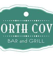 North Cove Bar & Grill