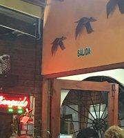 Restaurante De La Abuela