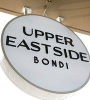 Upper East Side Bondi