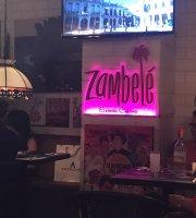 Zambelé