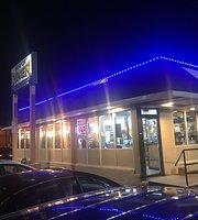 Seaport Diner