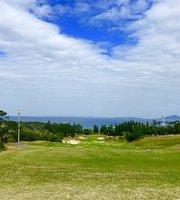 Chura Orchard Golf Club