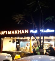 Sufi Makhan
