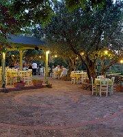 Taverna Vafios