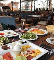 Nevizade Cafe & Restaurant