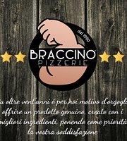 Pizzeria Braccino 2