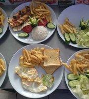 Dag Fast Food