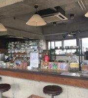 Coffee Kenkyusho M