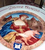 Auberge de Dame Carcas