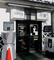 Cappuccino Shiki