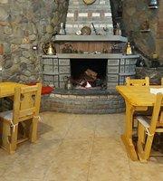 Bar Restorant Liqeni